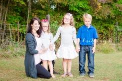 2015_10_Racey family-5