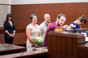 2015_12_Swanson wedding watermarked-1