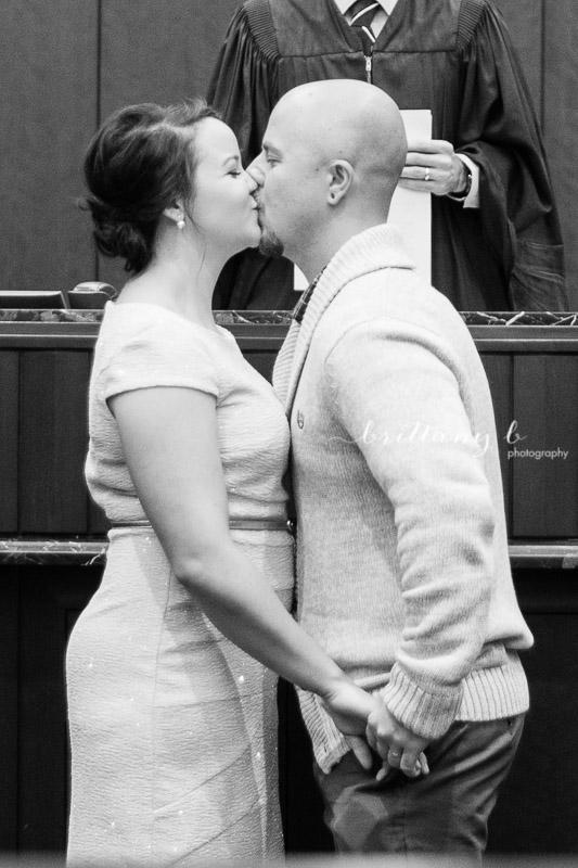2015_12_Swanson wedding watermarked-3