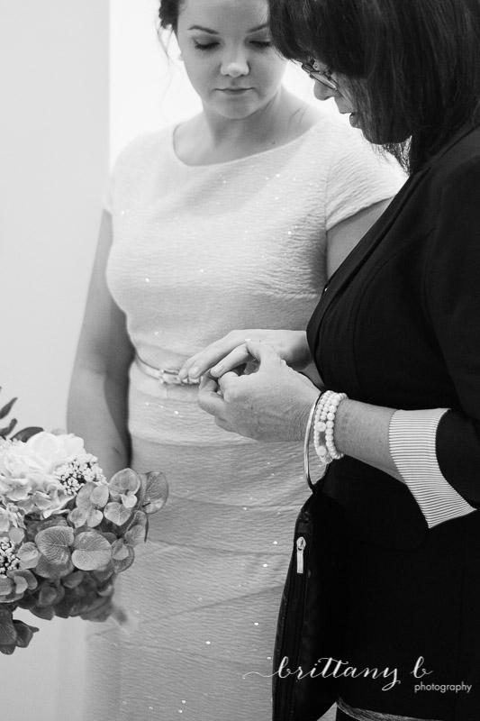 2015_12_Swanson wedding watermarked-6