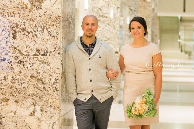 2015_12_Swanson wedding watermarked-9
