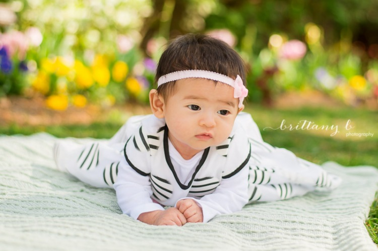 2016_04_3 month baby mini session-1