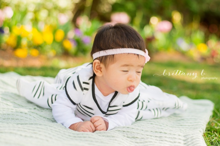 2016_04_3 month baby mini session-2
