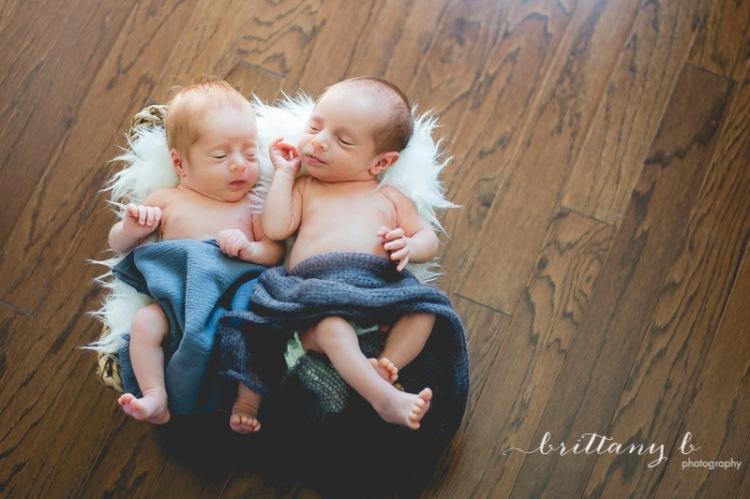 2016_04_Peterson newborns mattes-9