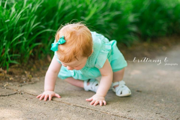 2016_04_baby turns one-10