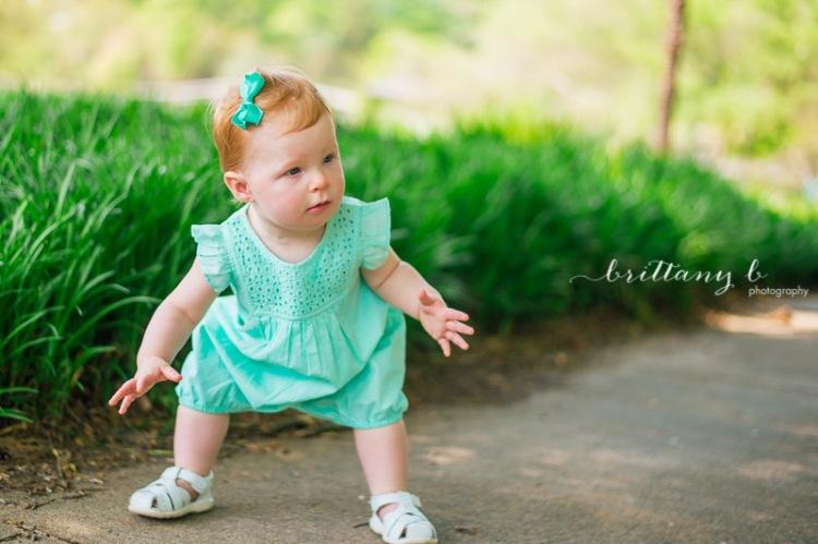 2016_04_baby turns one-11