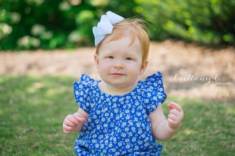 2016_04_baby turns one-14