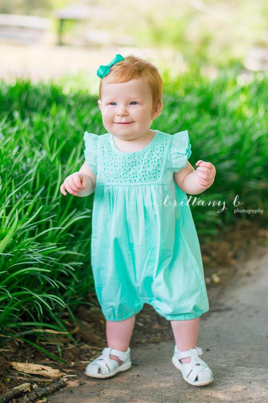 2016_04_baby turns one-8