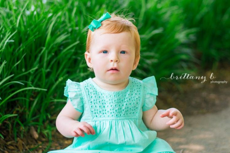2016_04_baby turns one-9