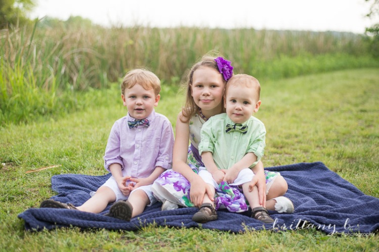 2016_04_Lindstrom family web images-32