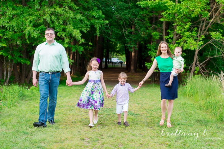 2016_04_Lindstrom family web images-35