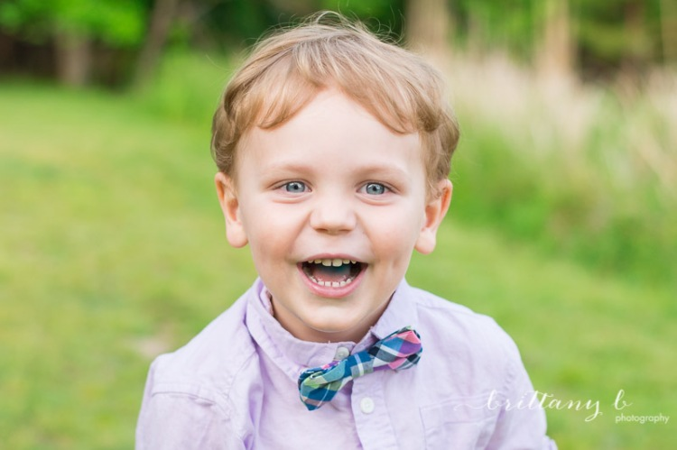2016_04_Lindstrom family web images-37