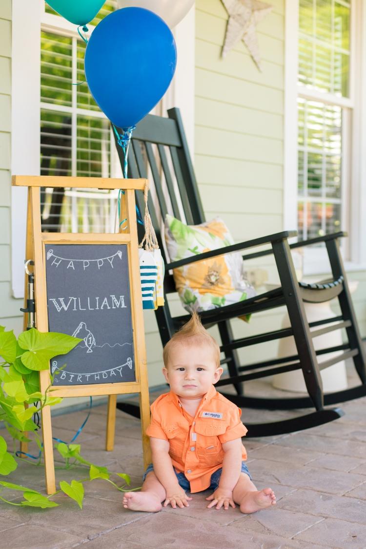 2016_06_Williams first birthday-6