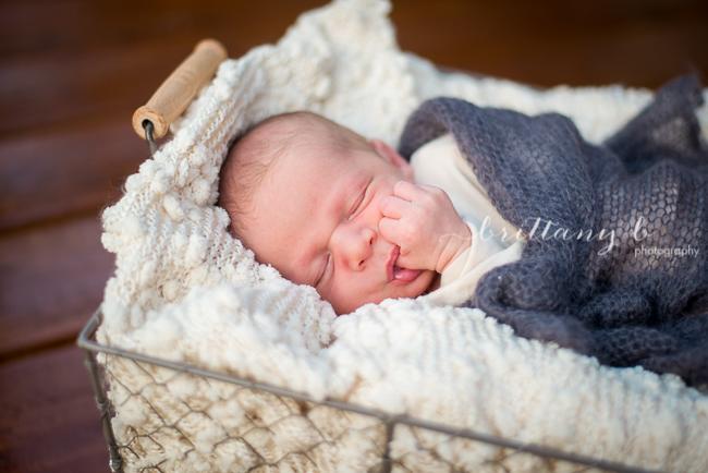 2016_11_newborn-torin-13