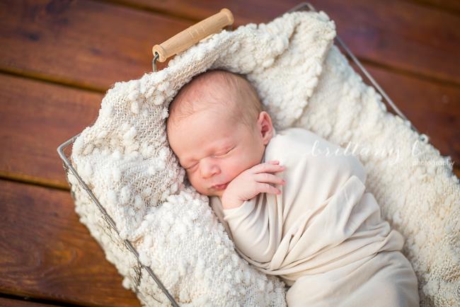 2016_11_newborn-torin-15