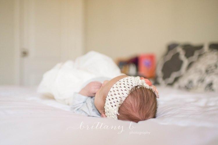 01242017_inagaki-newborn-5