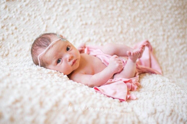 01242017_inagaki-newborn-9