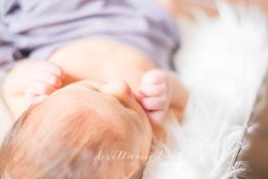 042017_H ilfestyle newborn-13