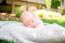072017_Layton newborn-10
