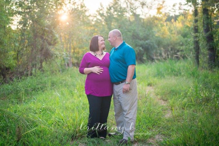 092017_Miller maternity-4