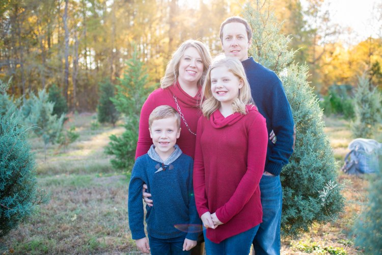 112017_Brantly family-1