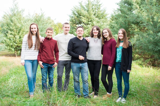 112017_Huffman family-2