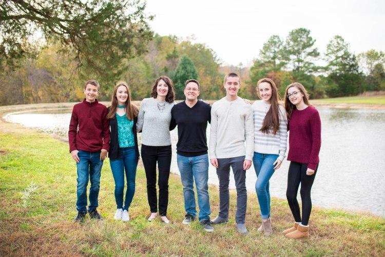 112017_Huffman family-4