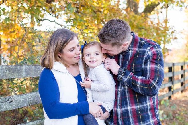 112017_O'Byrne family-7