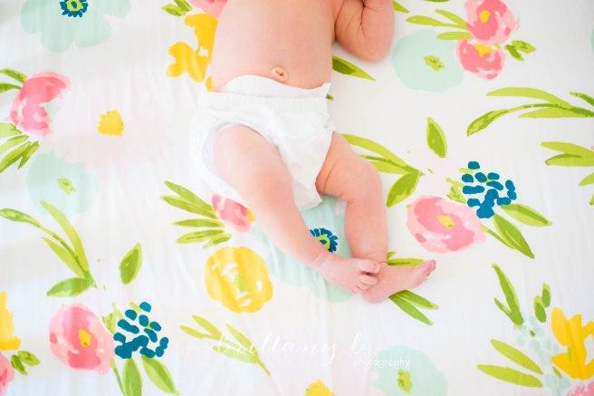 102017_Poore newborn-6