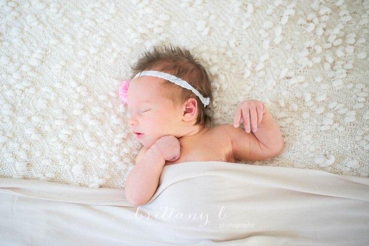 102017_Poore newborn-8
