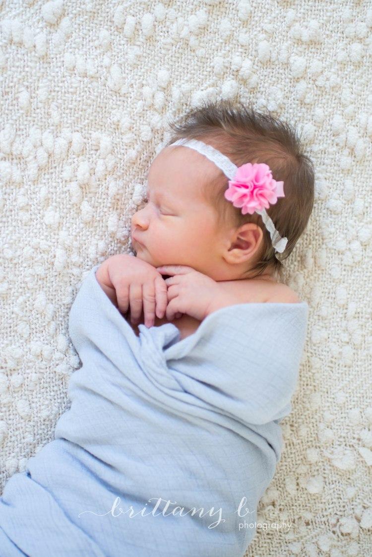 102017_Poore newborn-9
