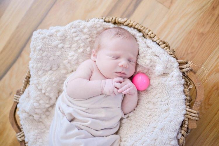 032018_Stepp newborn-10