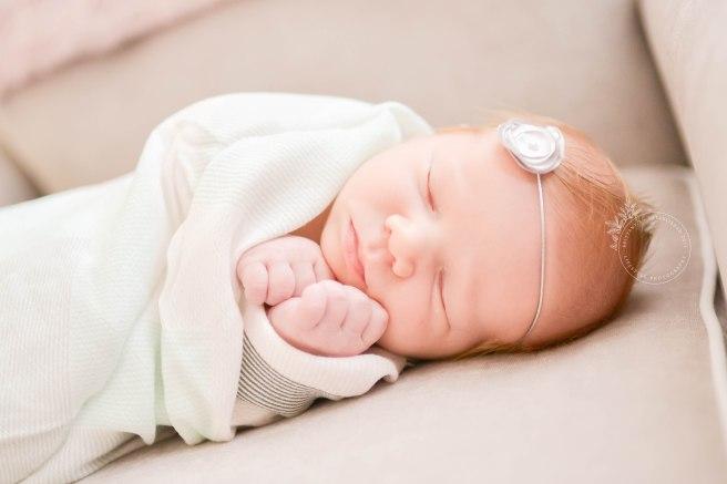 032018_Stepp newborn-8