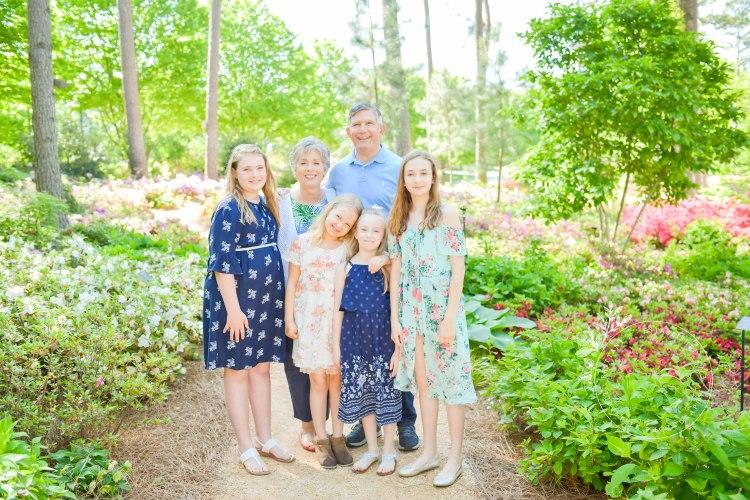 042018_McKnight family-5