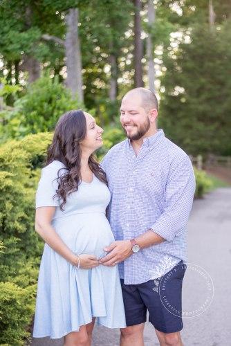 052018_Williams maternity-1