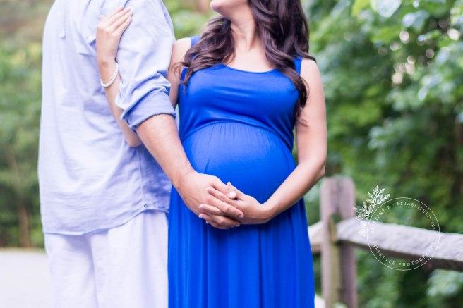 052018_Williams maternity-12